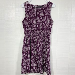 New Look Casual Dress G19
